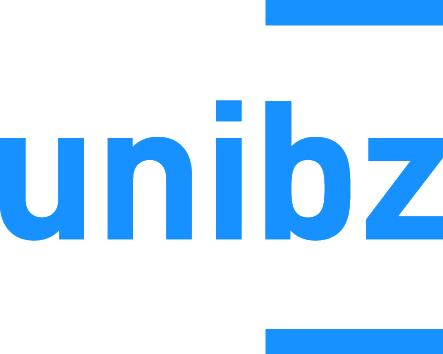 logo_unibz